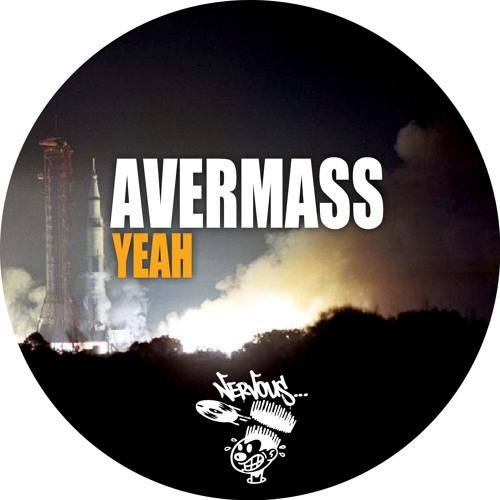 Avermass's avatar