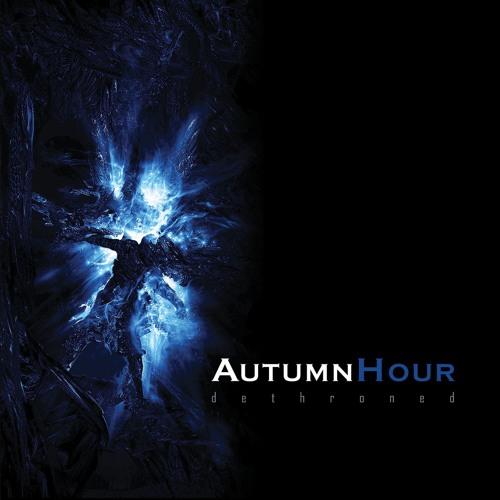 Autumn Hour's avatar