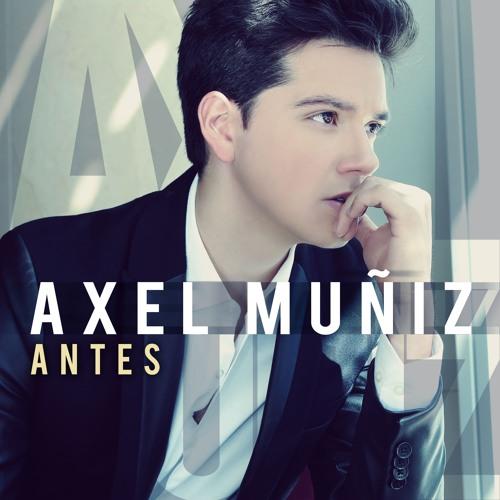 Axel Muñiz's avatar