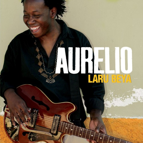Aurelio's avatar