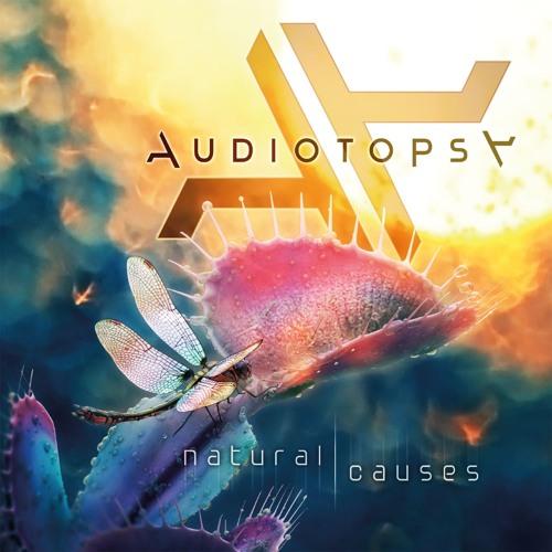Audiotopsy's avatar
