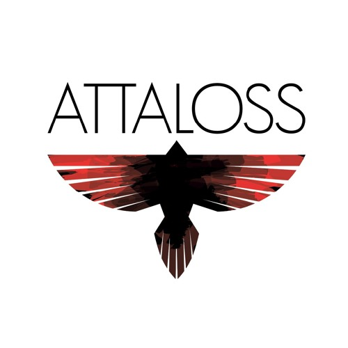 Attaloss's avatar