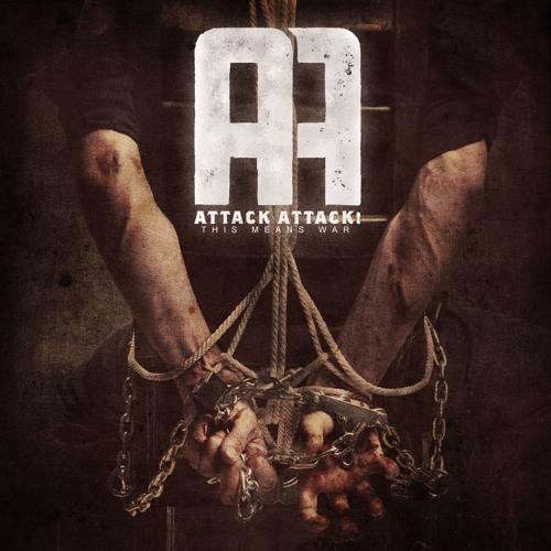 Attack Attack! (US)'s avatar