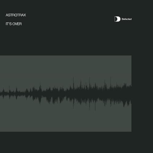 Astrotrax's avatar