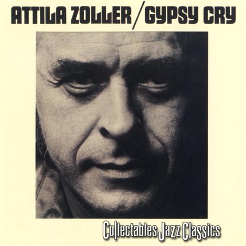 Atilla Zoller's avatar