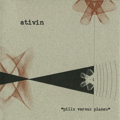 Ativin's avatar