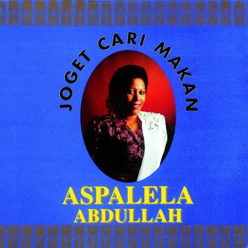 Aspalela Abdullah's avatar