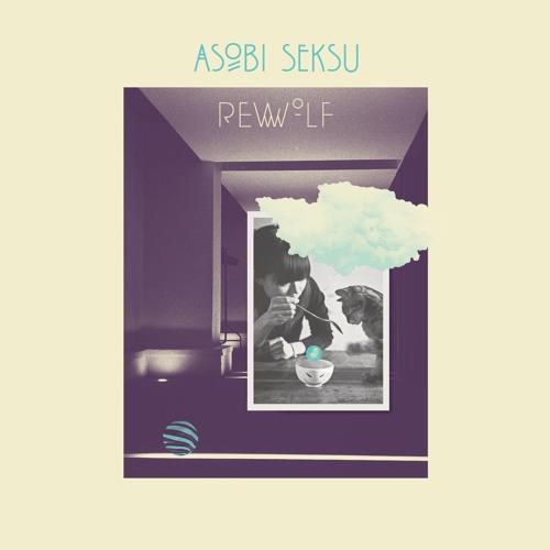 Asobi Seksu's avatar