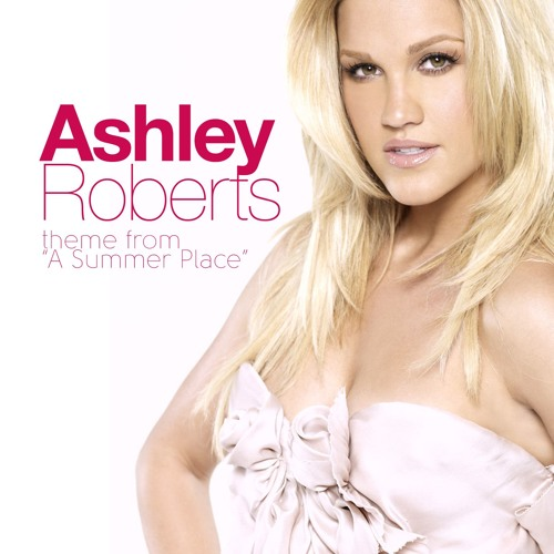 Ashley Roberts's avatar