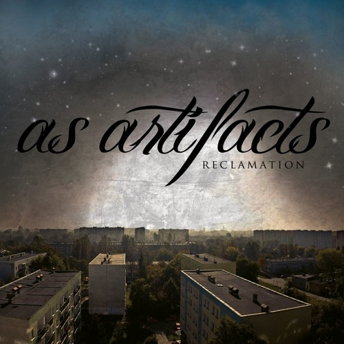 As Artifacts's avatar