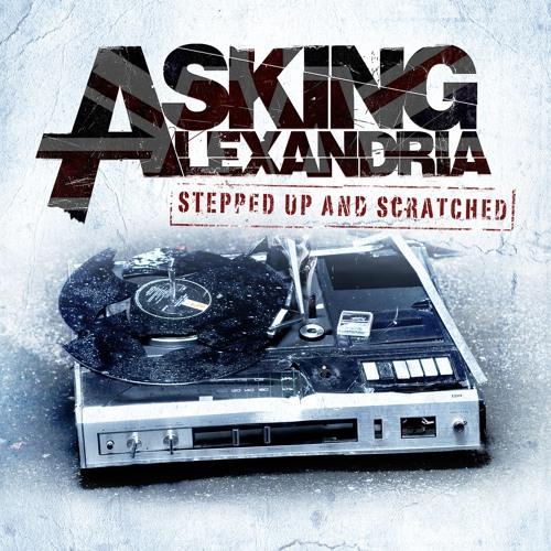 Asking Alexandria's avatar