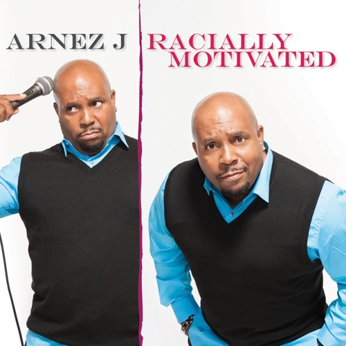 Arnez J.'s avatar