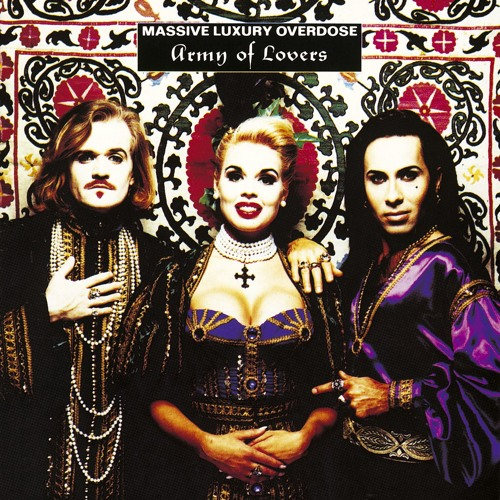 Army Of Lovers's avatar