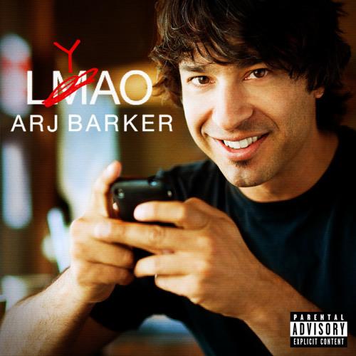 Arj Barker's avatar