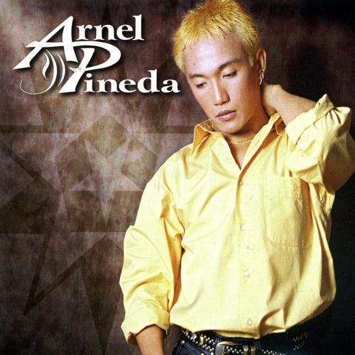 Arnel Pineda's avatar