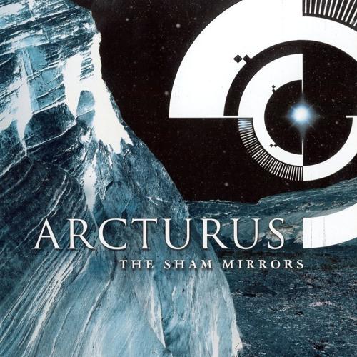 Arcturus's avatar