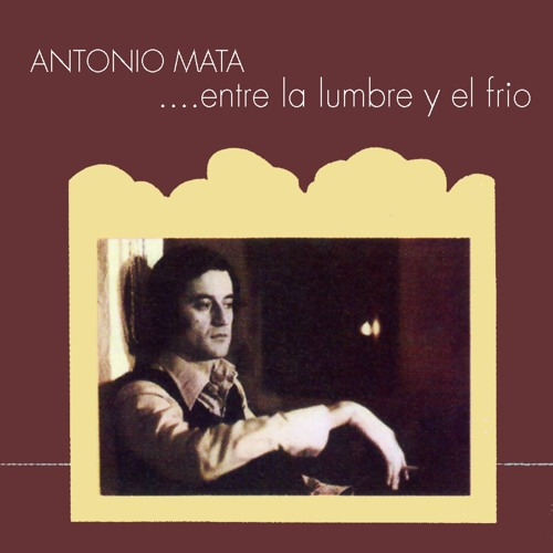 Antonio Mata's avatar