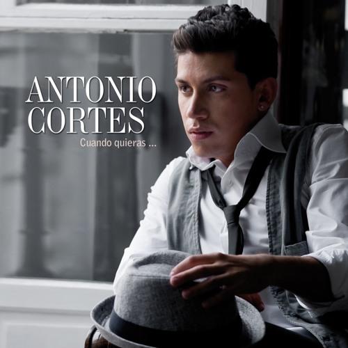 Antonio Cortés's avatar