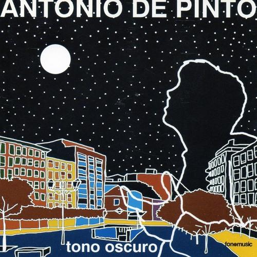Antonio de Pinto's avatar