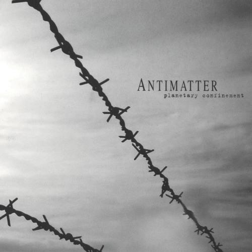 Antimatter's avatar