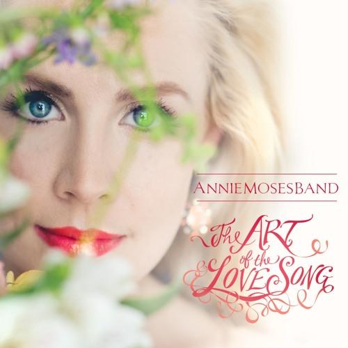 Annie Moses Band's avatar