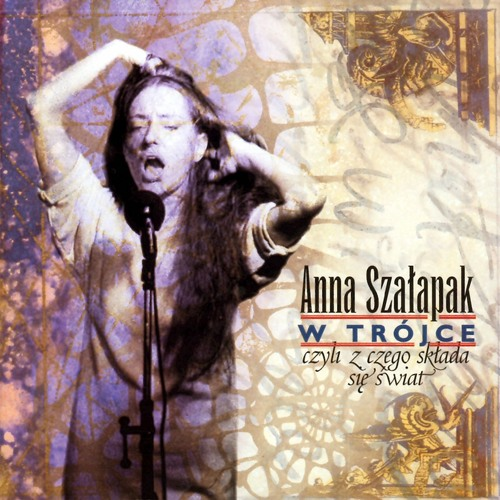 Anna Szalapak's avatar
