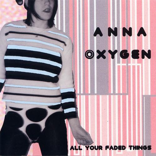 Anna Oxygen's avatar