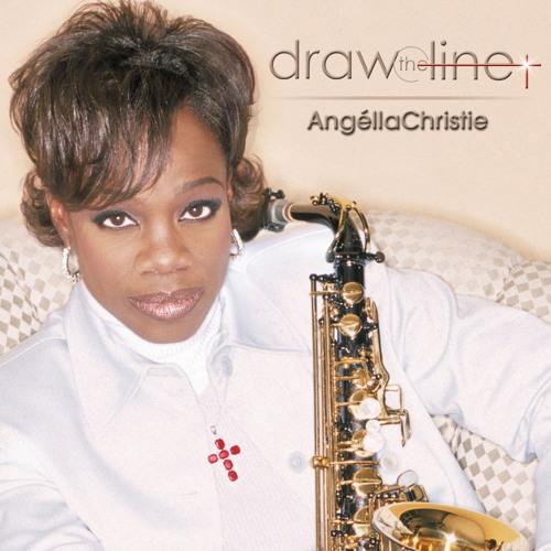 Angella Christie's avatar
