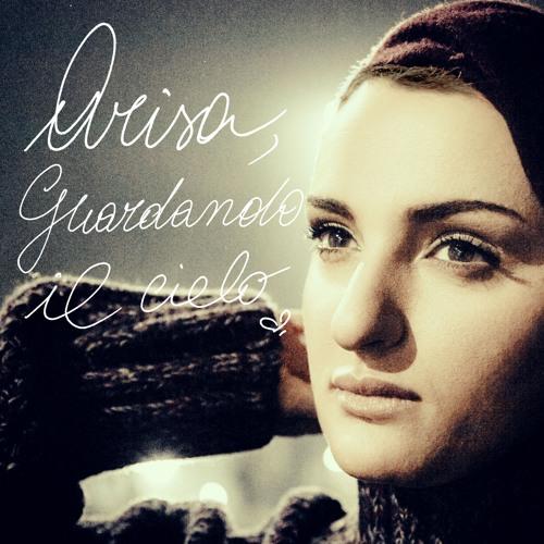 Arisa's avatar