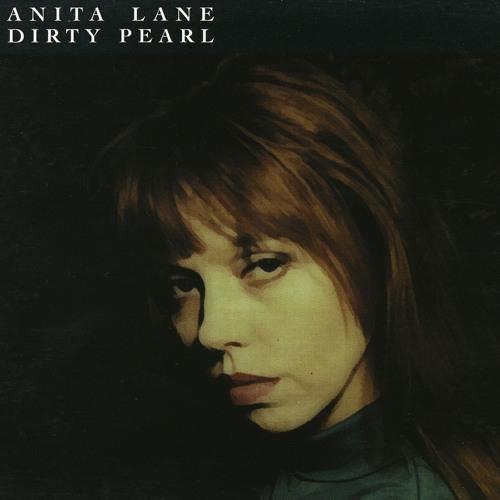 Anita Lane's avatar