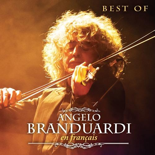 Angelo Branduardi's avatar