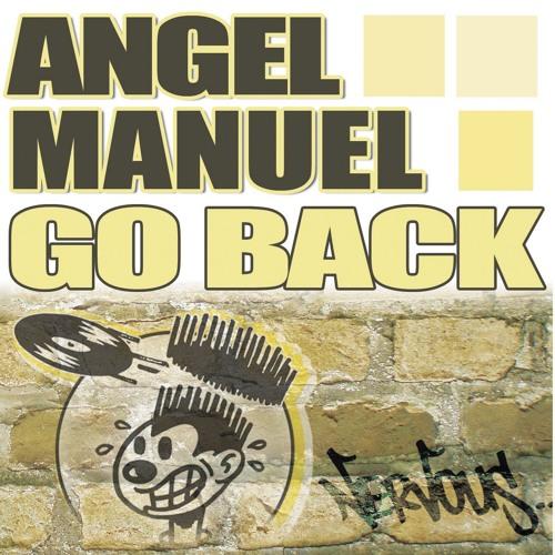 Angel Manuel's avatar