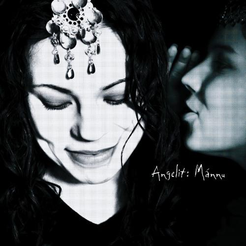 Angelit's avatar