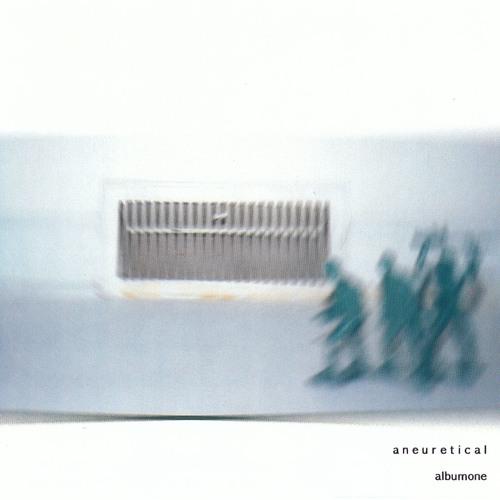 Aneuretical's avatar