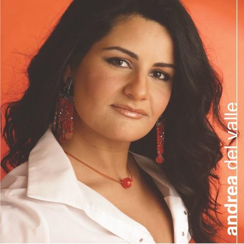 Andrea del Valle's avatar