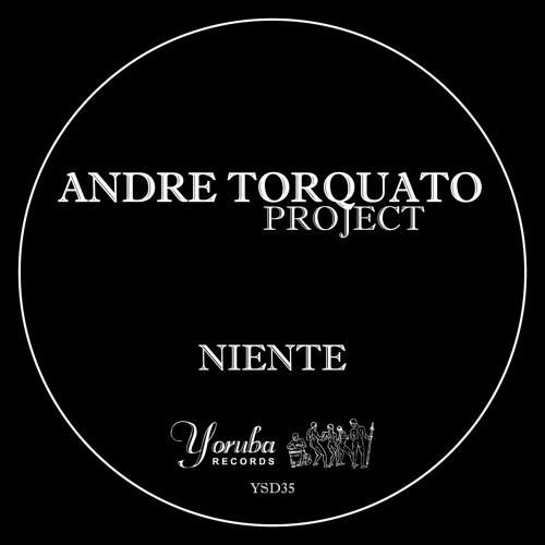 Andre Torquato Project's avatar