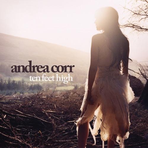 Andrea Corr's avatar