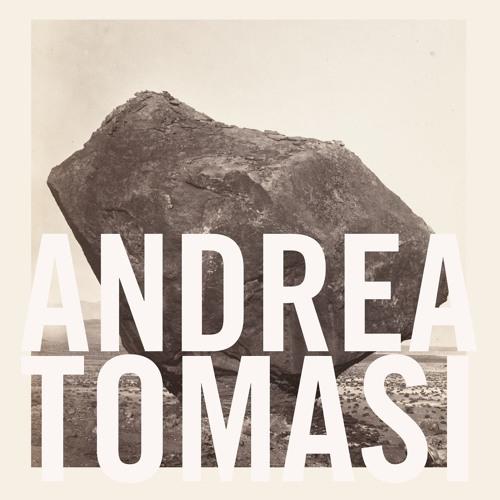 Andrea Tomasi's avatar