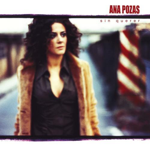 Ana Pozas's avatar