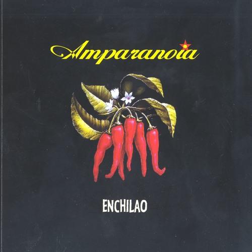 Amparanoia's avatar