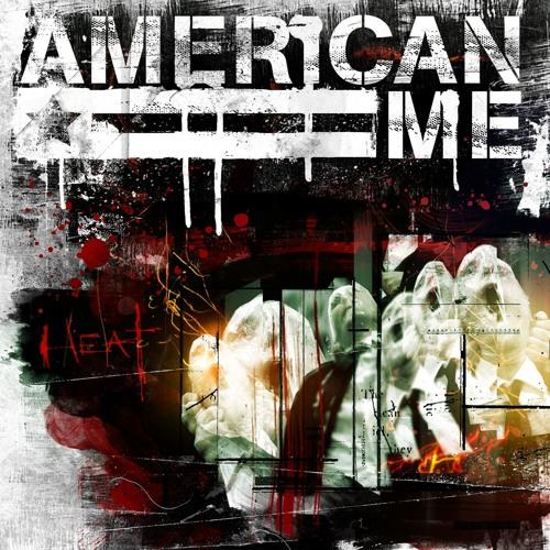 American Me's avatar