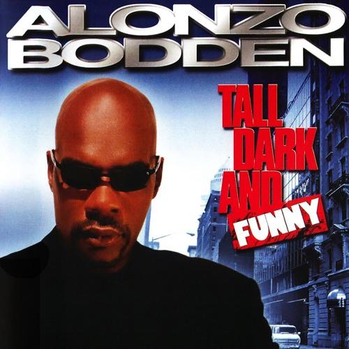 Alonzo Bodden's avatar