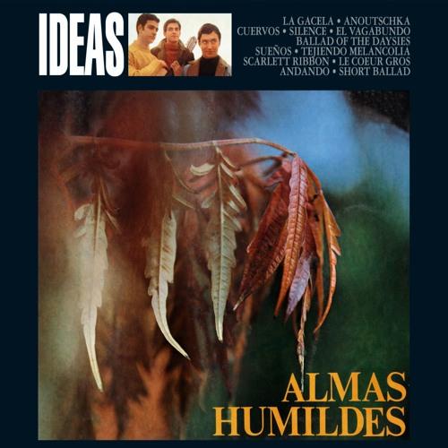 Almas Humildes's avatar