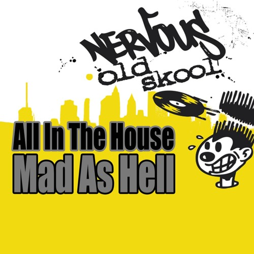 All In The House's avatar