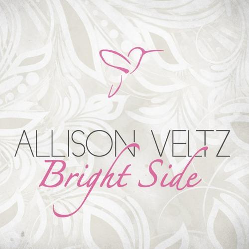 Allison Veltz's avatar