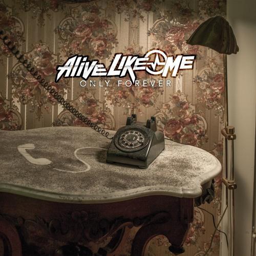 Alive Like Me's avatar
