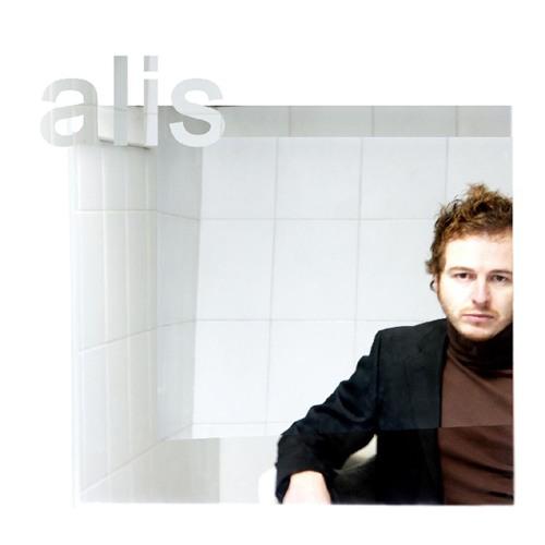 Alis's avatar