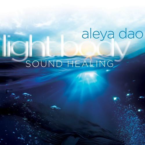 Aleya Dao's avatar