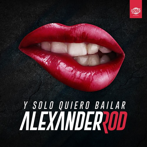 Alexander Rod's avatar