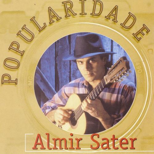 Almir Sater's avatar